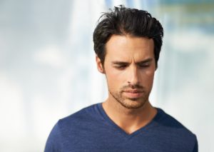 TMJ therapy in Naples
