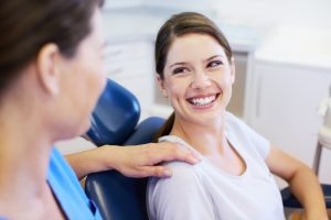 Make your tooth extraction go smoothly with these tips for aftercare.