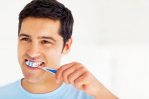 treatment for gum disease in naples