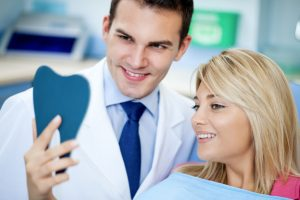 Gum disease in naples